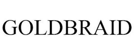 GOLDBRAID