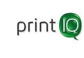 PRINT IQ