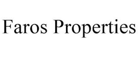 FAROS PROPERTIES