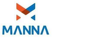 MANNA M
