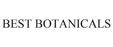 BEST BOTANICALS