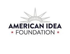 AMERICAN IDEA FOUNDATION