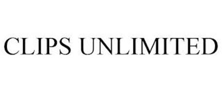 CLIPS UNLIMITED