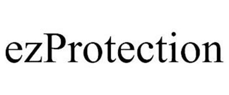 EZPROTECTION