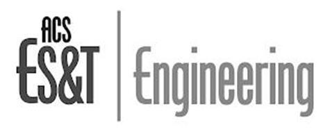 ACS ES&T ENGINEERING