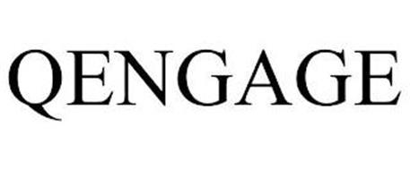QENGAGE