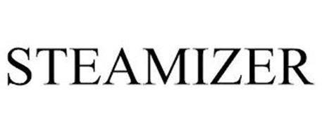 STEAMIZER