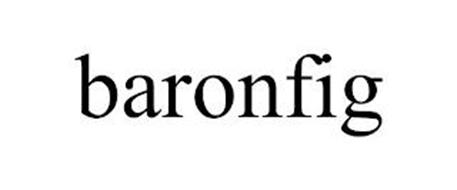 BARONFIG