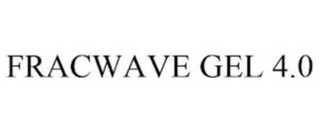 FRACWAVE GEL 4.0