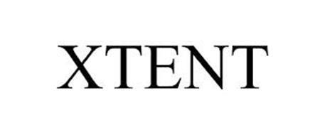 XTENT
