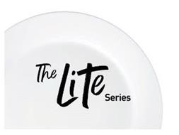 THE LITE SERIES