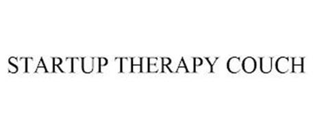 STARTUP THERAPY COUCH