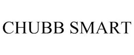CHUBB SMART