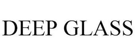DEEP GLASS