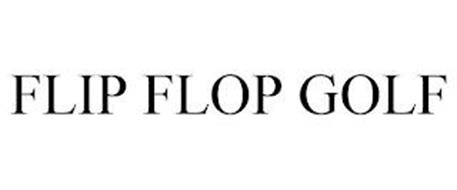 FLIP FLOP GOLF