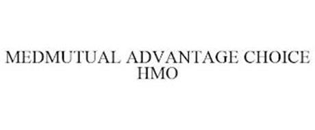 MEDMUTUAL ADVANTAGE CHOICE HMO