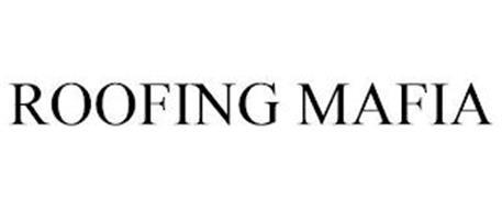 ROOFING MAFIA