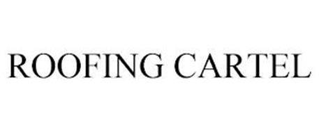 ROOFING CARTEL