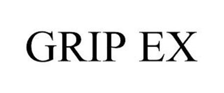 GRIP EX