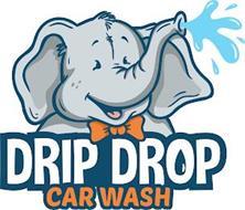DRIP DROP CAR WASH
