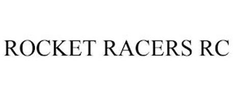 ROCKET RACERS RC