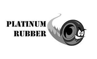 PLATINUM RUBBER