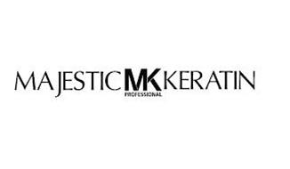 MAJESTIC MK PROFESSIONAL KERATIN