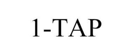 1-TAP
