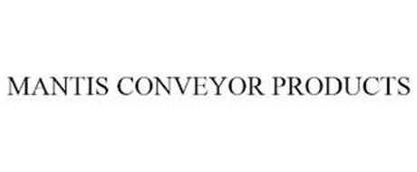 MANTIS CONVEYOR PRODUCTS