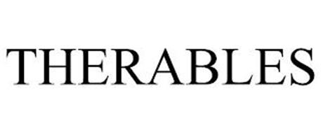 THERABLES