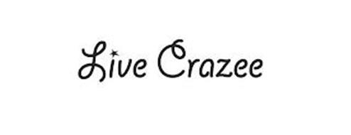 LIVE CRAZEE