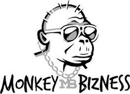 MONKEY BIZNESS MB