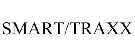 SMART/TRAXX