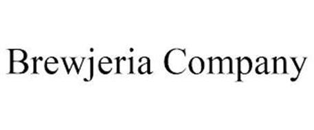 BREWJERIA COMPANY