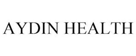 AYDIN HEALTH