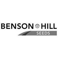 BENSON HILL SEEDS