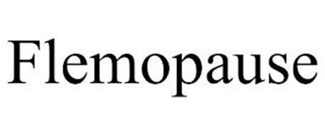 FLEMOPAUSE