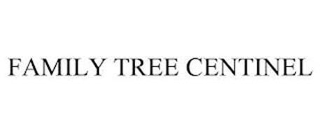 FAMILY TREE CENTINEL