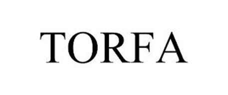 TORFA