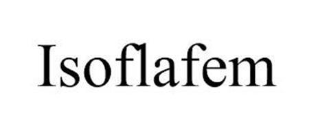 ISOFLAFEM