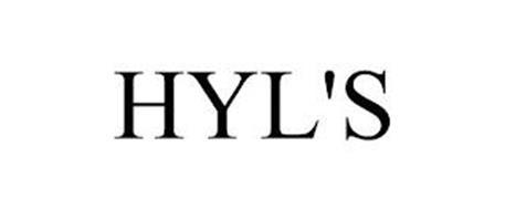 HYL'S