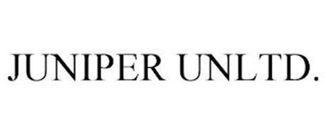 JUNIPER UNLTD.