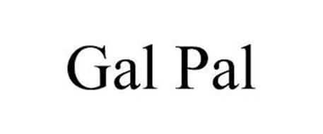 GAL PAL