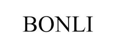 BONLI