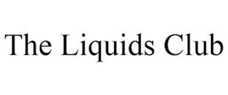 THE LIQUIDS CLUB