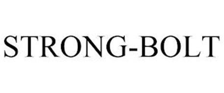 STRONG-BOLT