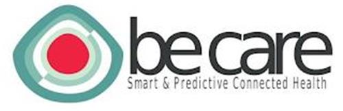 BE CARE SMART & PREDICTIVE CONNECTED HEALTH