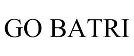 GO BATRI