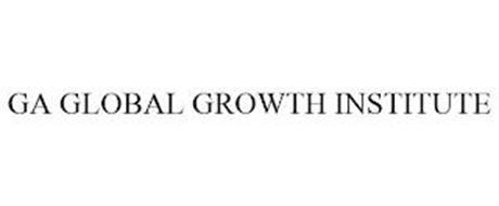 GA GLOBAL GROWTH INSTITUTE