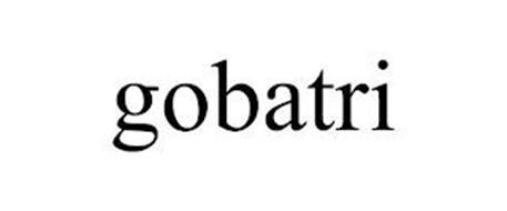 GOBATRI